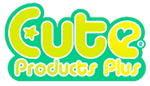 Cute Products Plus Co.,Ltd.