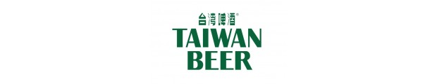 Taiwan Beer - Cute Products Plus Co ,Ltd